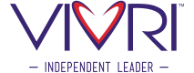 cropped-vivri-independent-leader-011.png